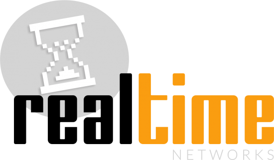 rtwn_tspt png logo for light backgrounds